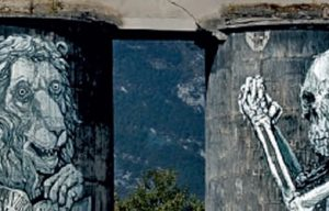 Rivista Le Dolomiti Bellunesi: e' ora di cambiare?