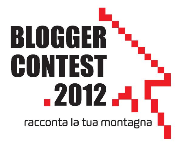 """I vincitori del concorso """"Blogger Contest.2012″"""