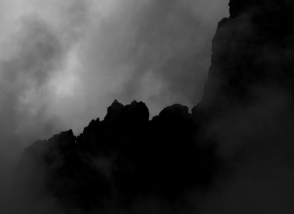 bc2012#09 | La montagna senza la morte