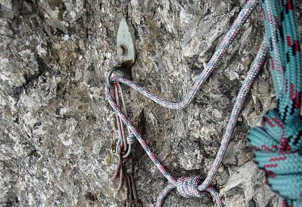 bc2012#21 | L'ultimo tabù delle Dolomiti