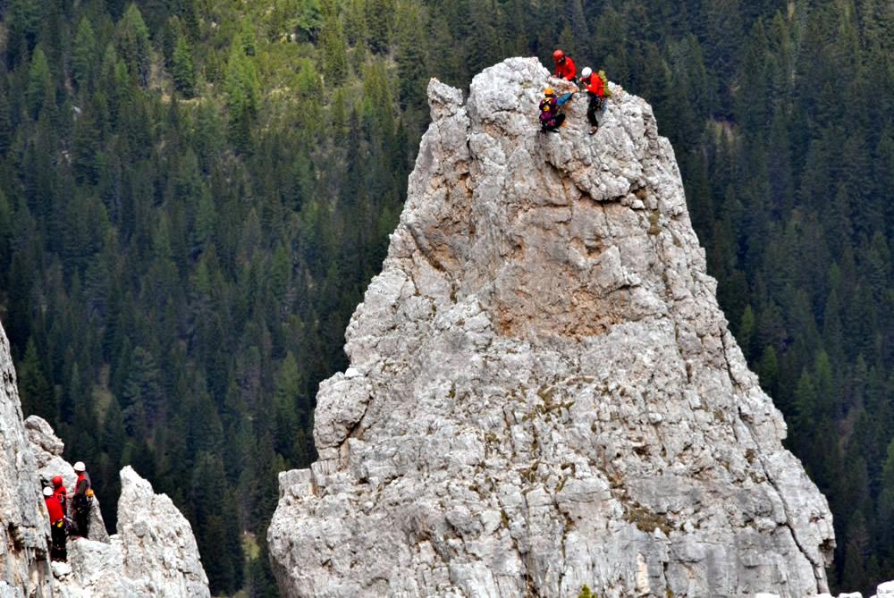 bc2012#03 | Mani sulla roccia