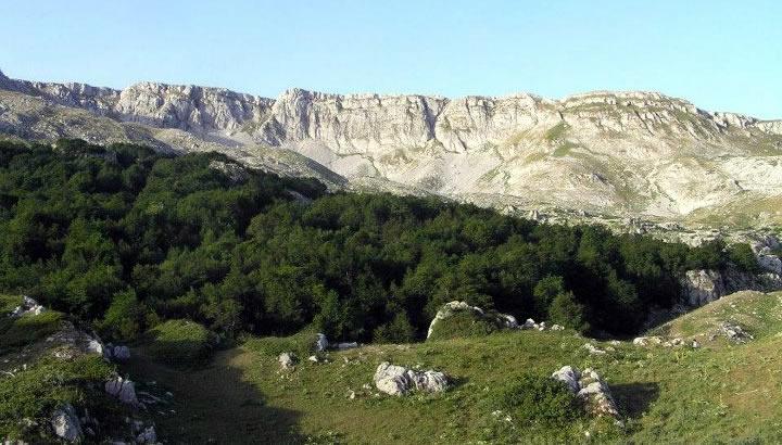 bc2012#23 | L'altra montagna