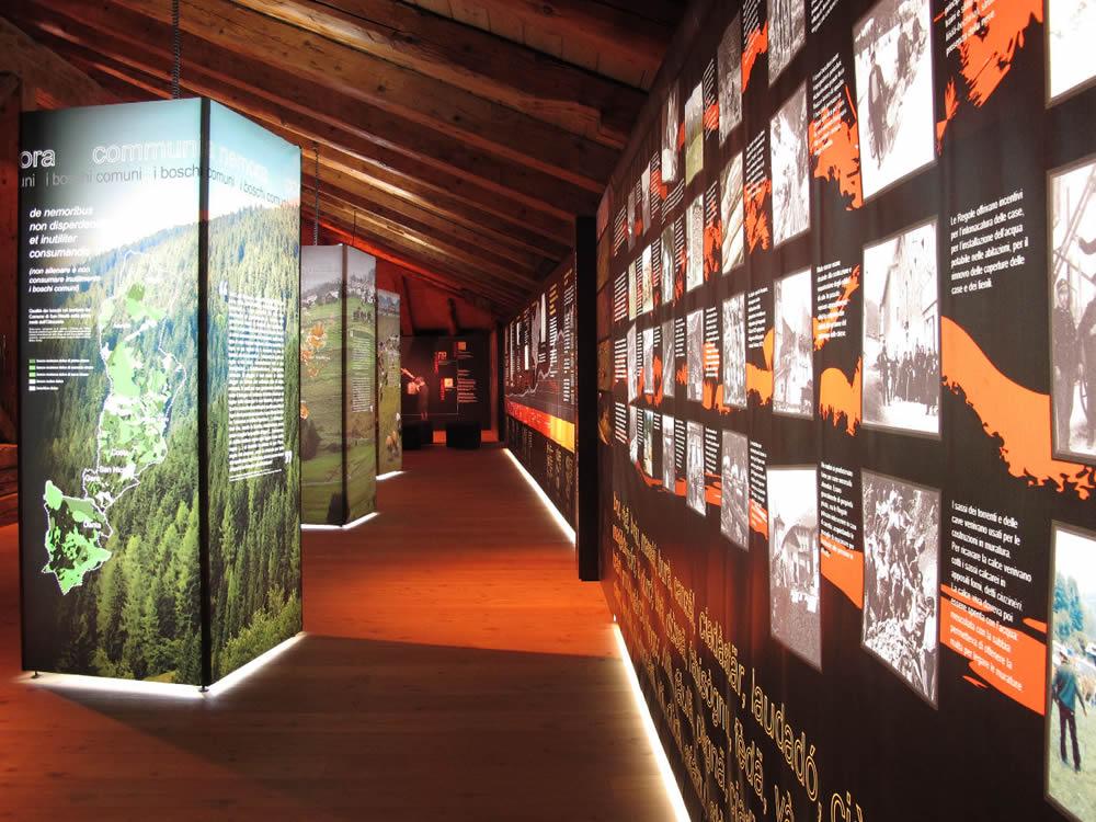 Val Comelico, la cultura ladina rivive nel web 2.0