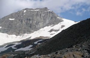 Soccorso alpino al tempo dell'unità d'Italia