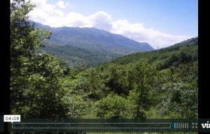 bc2013#10 | Abruzzo, il mistero delle solitudini vergini