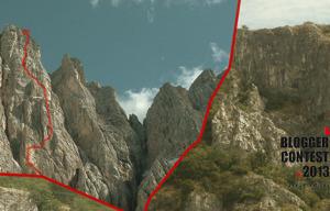bc2013#34 | Mountain blues. Appigli a Valle quando manca la montagna