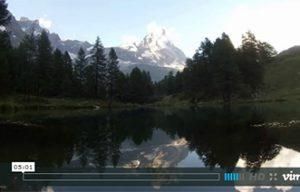 bc2013#27 | La montagna vista da sotto… acqua