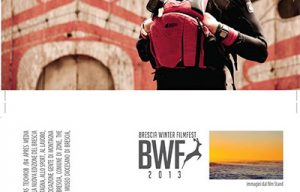 Brescia Winter Filmfest 2013