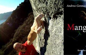 Mangart, il thriller alpinistico delle Alpi Giulie