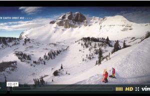 Videopost | Low Earth Orbit #2
