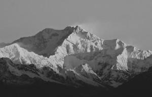 4pt| Snowstorm. L'ultima spedizione di Bruno Brunelt