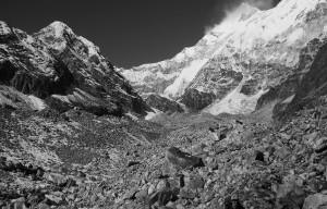 10pt| Snowstorm. L'ultima spedizione di Bruno Brunelt