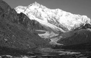 11pt| Snowstorm. L'ultima spedizione di Bruno Brunelt