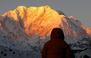 7pt| Snowstorm. L'ultima spedizione di Bruno Brunelt