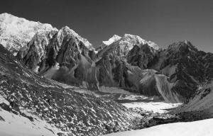 8pt| Snowstorm. L'ultima spedizione di Bruno Brunelt