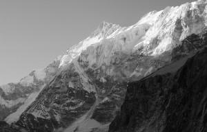12pt| Snowstorm. L'ultima spedizione di Bruno Brunelt