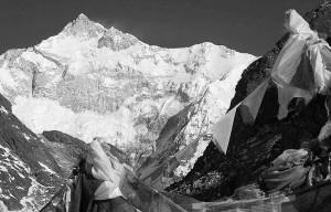 15pt| Snowstorm. L'ultima spedizione di Bruno Brunelt