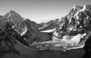 17pt| Snowstorm. L'ultima spedizione di Bruno Brunelt