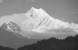18pt| Snowstorm. L'ultima spedizione di Bruno Brunelt