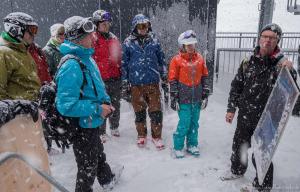 Una alleanza per il turismo alpino sostenibile