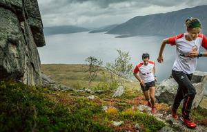 La velocità in montagna: necessità ed eccesso
