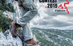 """I vincitori del Blogger Contest.2015 """"All'AVVENTURA"""""""