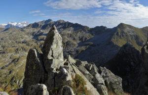 Alta Via delle Alpi Biellesi