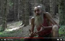 videopost | Franco: vita nei boschi senza elettricità e gas