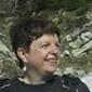 Ivana Bizzotto