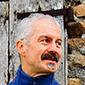 Luigi Piccioni